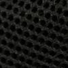 Взрослые 3D сетка черные