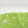 Звезды на зеленом
